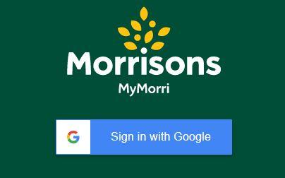 mymorri