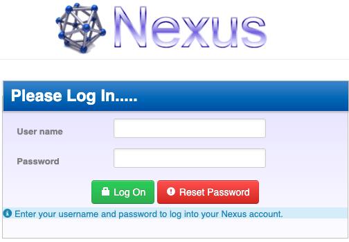 Nexus Iceland