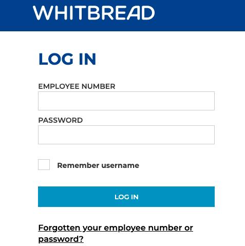 whitbread academy online