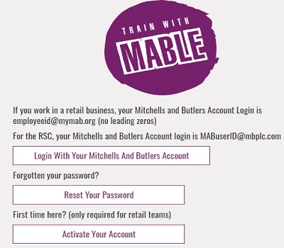 trainwithmable