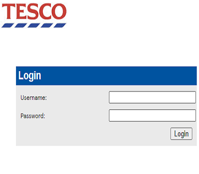 tesco click and learn
